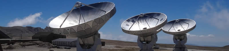 Antenne voor klantbehoud